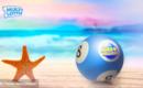 Kuinka voittaa EuroMillionsin jackpot