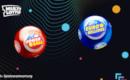Ein erfolgreicher Monat für Powerball- und Mega-Millions