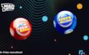 Menestynyt kuukausi Powerball- ja Mega Millions lottopelaajille