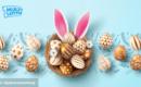 Alles, was Sie über Ostern wissen sollten