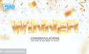 Erfolgsgeschichten: die 5 größten Lottogewinner in Kanada
