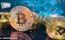 Die Evolution von Bitcoin: große Unternehmen, die Bitcoin akzeptieren