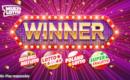 It's Raining Lottery Winners in 2021