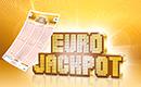 Kupite Eurojackpot tiket za samo 2€ i osvojite 46.000.000€