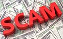 5 formas sencillas de distinguir los fraudes de lotería en un instante