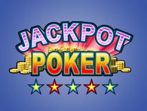 Jackpot Poker MH