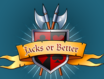 Jacks or Better MH