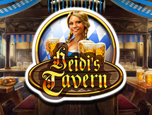 Heidi's Tavern