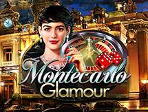 Monte Carlo Glamour