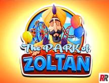 The Park of Zoltan