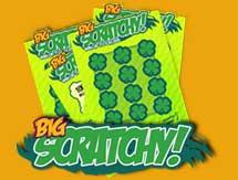 Scratchy Big