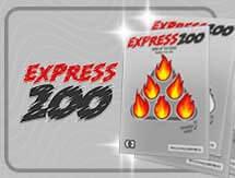 Express 200