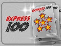 Express 100