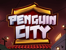 Penguin City