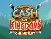 best online casino withdrawal