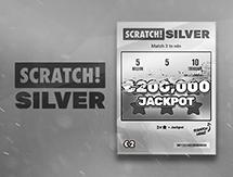 Silver scratch
