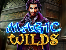Magic Wilds