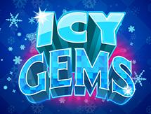 Icy Gems
