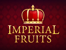 Imperial Fruits: 40 lines