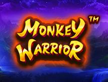 Monkey Warrior™