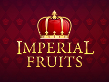 Imperial Fruit: 100 lines