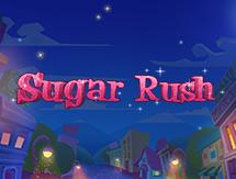 Sugar Rush™