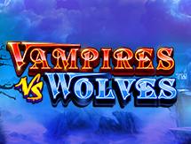Vampires vs Wolves™