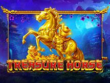 Treasure Horse™