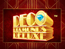 Deco Diamonds Deluxe ™