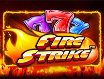 Fire Strike™