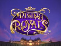 Rising Royals ™