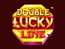 Double Lucky Line ™
