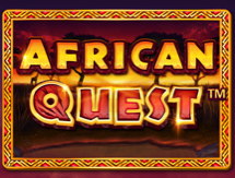 African Quest ™