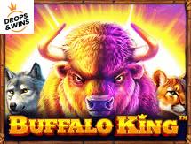 Buffalo Kingr™
