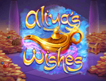 Aliya's Wishes ™