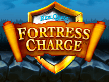 Fortress Charge ™