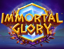 Immortal Glory ™