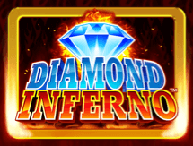 Diamond Inferno ™