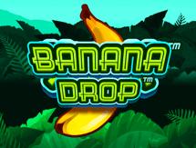 Banana Drop ™