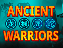 Ancient Warriors ™