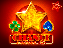 Chance Machine 40