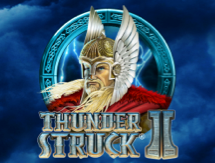 Thunderstruck II Remastered