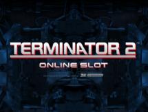 Terminator 2™ Remastered