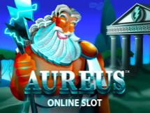 Aureus
