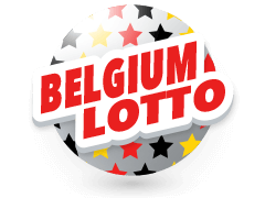 Latest Belgium Lotto Numbers - 11 September 2019