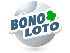Bonoloto Results - Bonoloto Winning Numbers