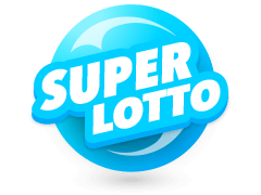 Play California SuperLotto Plus - Buy SuperLotto Plus