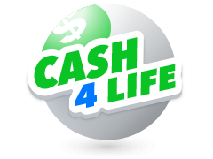 Play Cash4Life - Buy Cash4Life Tickets Online