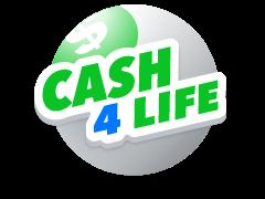 Cash4life Statistik