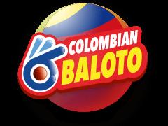 Colombia Baloto